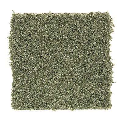 ProductVariant swatch small for Kelp flooring product