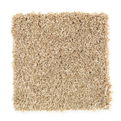 ProductVariant swatch small for Sand Castle flooring product