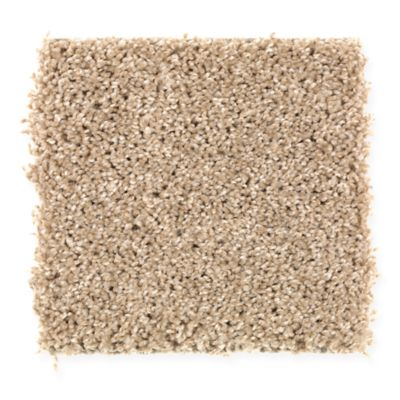 ProductVariant swatch large for Urchin flooring product