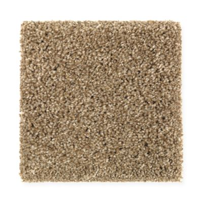 ProductVariant swatch small for Sea Star flooring product