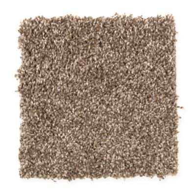 ProductVariant swatch small for Barnacle flooring product