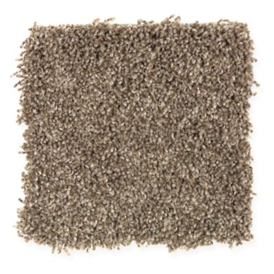 ProductVariant swatch small for Clambake flooring product