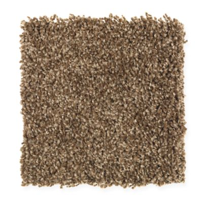 ProductVariant swatch small for Knotted Rope flooring product