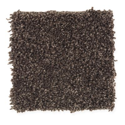 ProductVariant swatch small for Otter flooring product