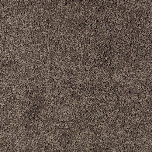 Lavish Design Soft Mink 506