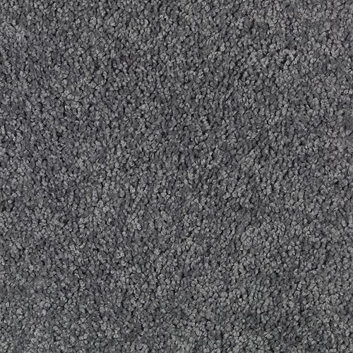 Soothing Effect River Stone 507