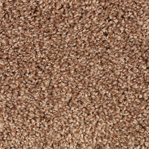 Caribbean Spirit Brushed Copper 272