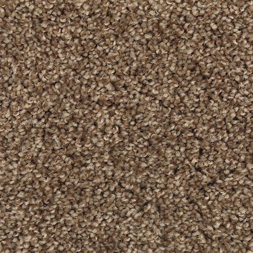 Caribbean Spirit Walnut Shell 882