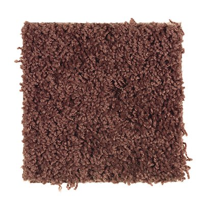 ProductVariant swatch small for Ruby flooring product