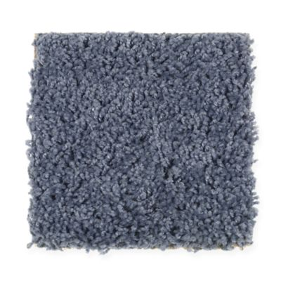 ProductVariant swatch small for Blue Berry flooring product