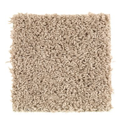 ProductVariant swatch small for Rawhide flooring product