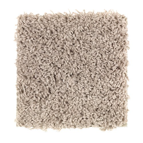 ProductVariant swatch large for Taupe Haze flooring product