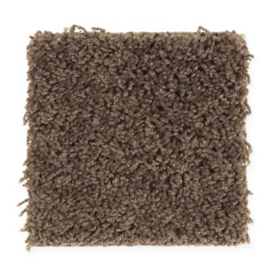 ProductVariant swatch small for Bearskin flooring product