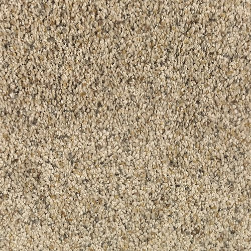 Sunsations Cedar Shingle 142