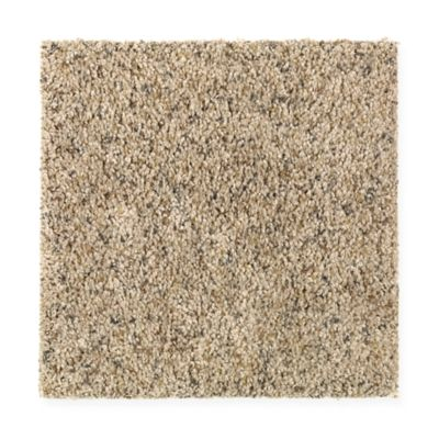 ProductVariant swatch large for Barn Swallow flooring product
