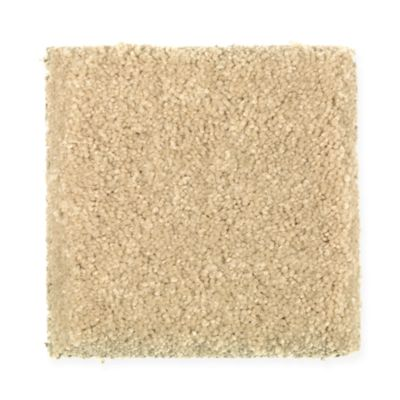 ProductVariant swatch small for Sundrop flooring product