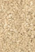 Mohawk Serene Sierra - Sundrop Carpet