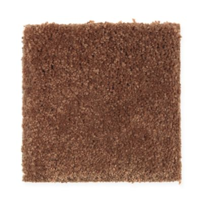 ProductVariant swatch small for Brick Walk flooring product