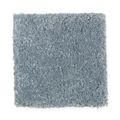 ProductVariant swatch small for April Sky flooring product
