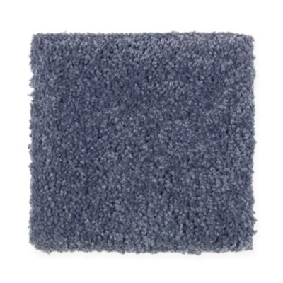 ProductVariant swatch small for Signature Blue flooring product