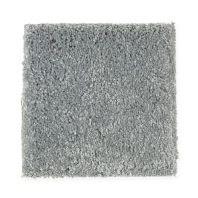 ProductVariant swatch small for Island Breeze flooring product