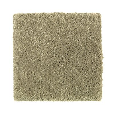 ProductVariant swatch small for Botanical flooring product
