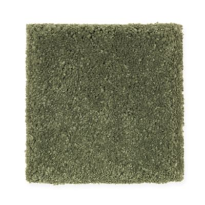 ProductVariant swatch small for Putting Green flooring product