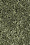 Mohawk Serene Sierra - Putting Green Carpet