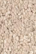 Mohawk Serene Sierra - Soapstone Carpet