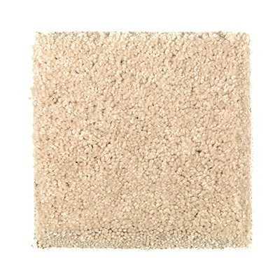 ProductVariant swatch small for Spun Silk flooring product