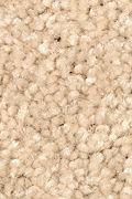 Mohawk Serene Sierra - Spun Silk Carpet