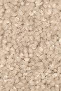 Mohawk Serene Sierra - Paper Lantern Carpet