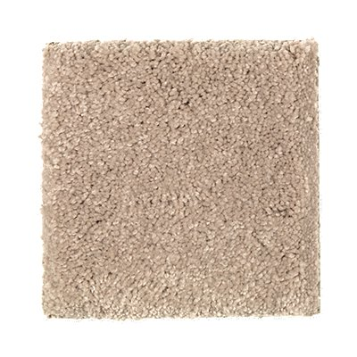 ProductVariant swatch small for Organic Burlap flooring product