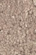 Mohawk Serene Sierra - Uptown Taupe Carpet