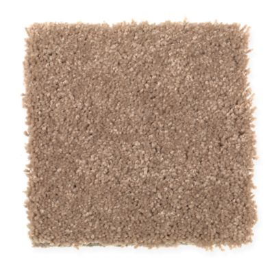 ProductVariant swatch small for Almond Butter flooring product