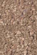 Mohawk Serene Sierra - Almond Butter Carpet