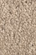 Mohawk Serene Sierra - Brushed Suede Carpet