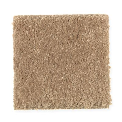 ProductVariant swatch small for Chamomile flooring product