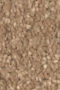 Mohawk Serene Sierra - Chamomile Carpet