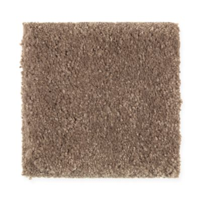 ProductVariant swatch small for Colonial Brown flooring product