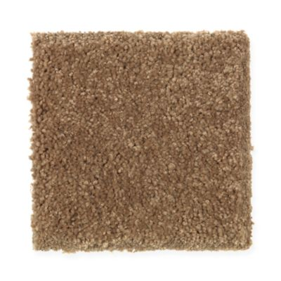 ProductVariant swatch small for Cedar Shingles flooring product