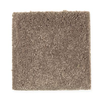 ProductVariant swatch small for Metropolitan flooring product