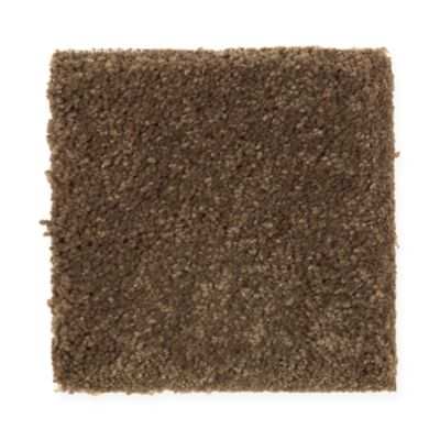 ProductVariant swatch small for Log Cabin flooring product