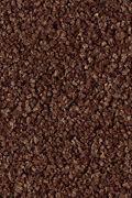Mohawk Serene Sierra - Burled Walnut Carpet