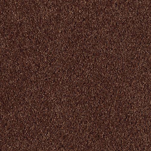 Serene Sierra Burled Walnut 894