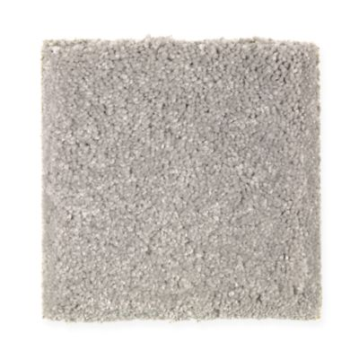ProductVariant swatch small for Crushed Ice flooring product
