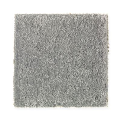 ProductVariant swatch large for Silver Screen flooring product