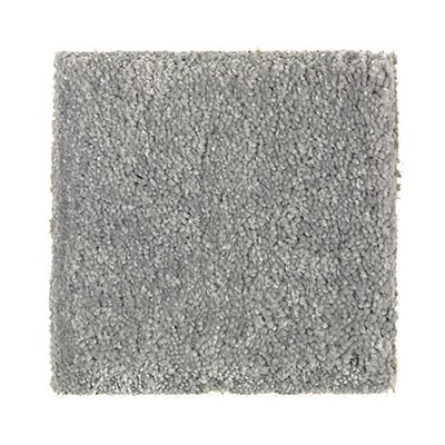 ProductVariant swatch small for Silver Screen flooring product