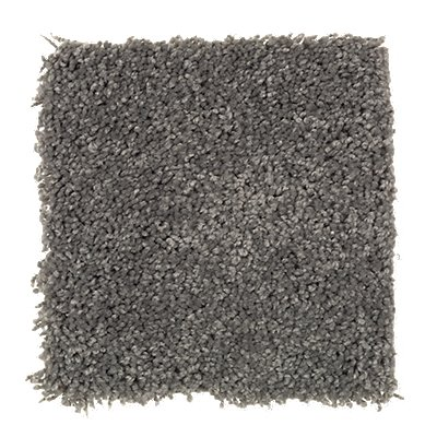 ProductVariant swatch small for Galvanized flooring product