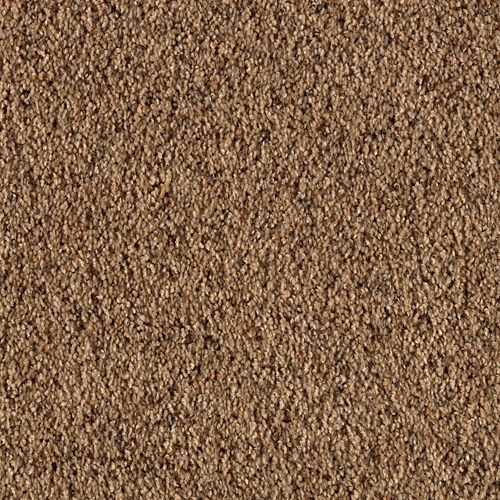 Heavenly Shores Brushed Suede 851